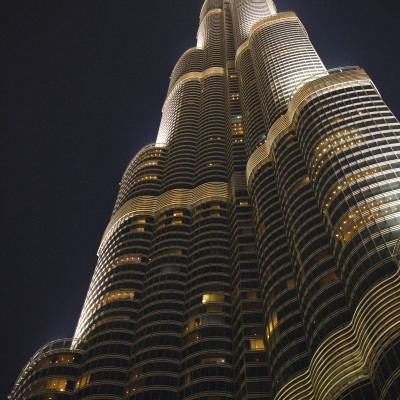 15_Night_Downtown_Burj_Khalifa