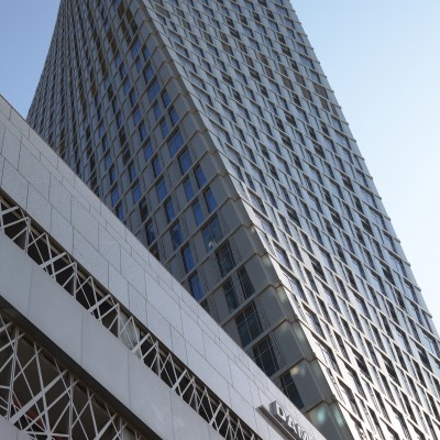 25_Cayan_Tower