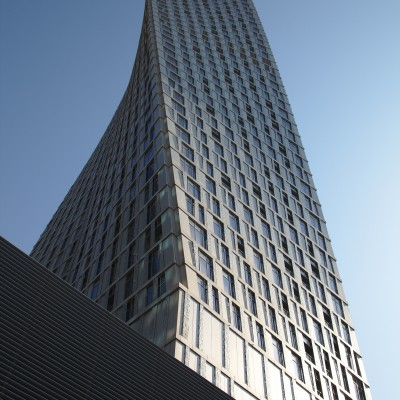 26_Cayan_Tower