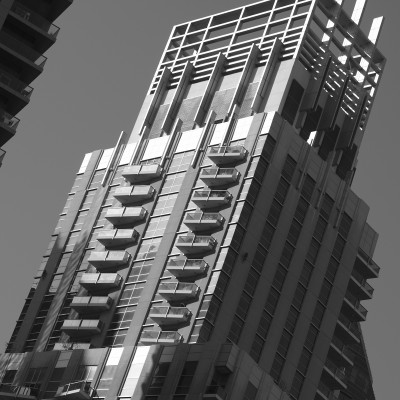 27_Dubai_Marina_Residential_Tower