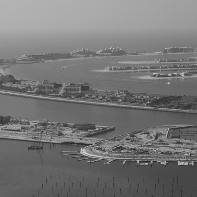 36_The_Palm_Jumeirah_Aerial