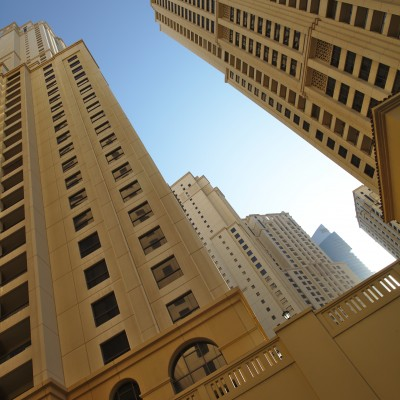 40_Dubai_Marina_Towers