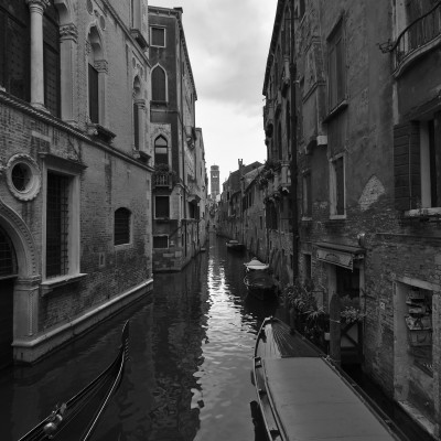 04_Canale_01