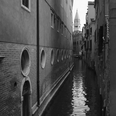 05_Canale_02