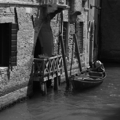 06_Canale_03
