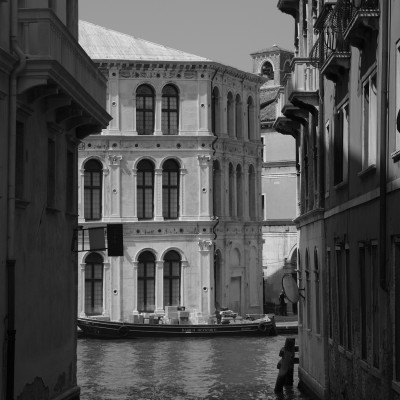 13_Canale_04