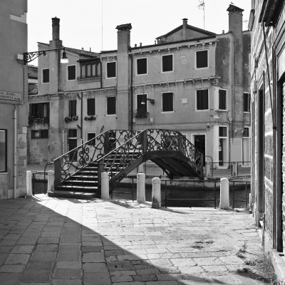 14_Canale_05