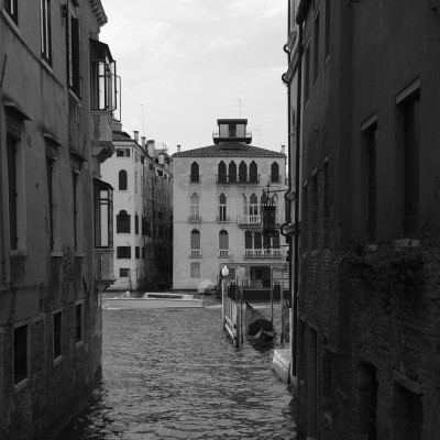 15_Canale_06