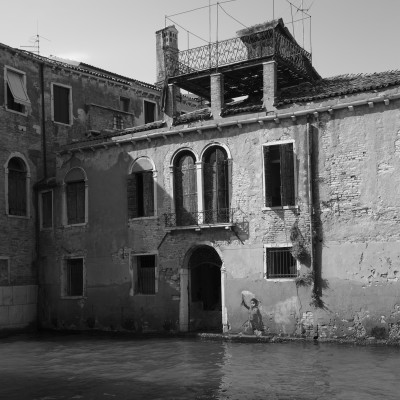 16_Canale_07