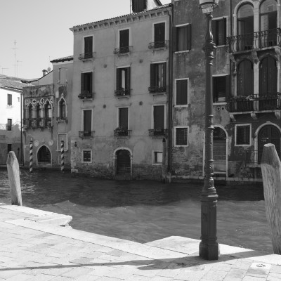 17_Canale_08