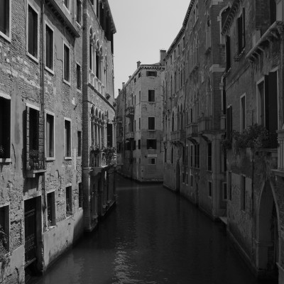 18_Canale_09