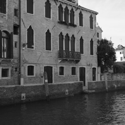 28_Canale_10