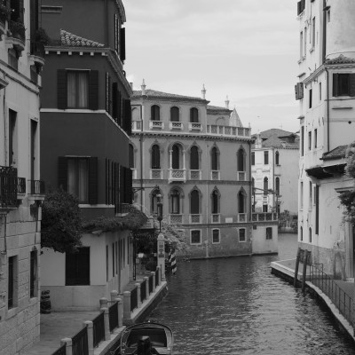 29_Canale_11