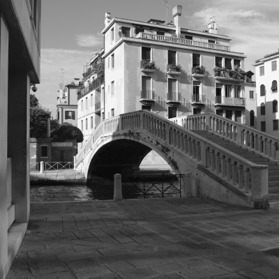 30_Canale_12