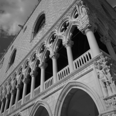 52_Palazzo_Ducale_01