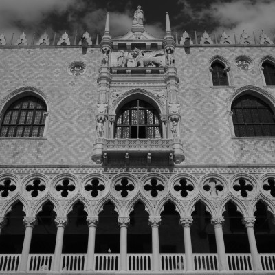 53_Palazzo_Ducale_02