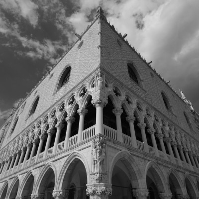 54_Palazzo_Ducale_03