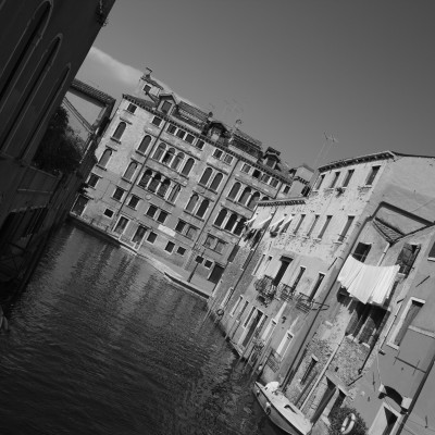 61_Canale_13