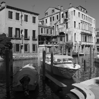 62_Canale_14