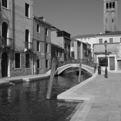 63_Canale_15